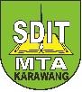Pendaftaran Siswa SDIT MTA Karawang
